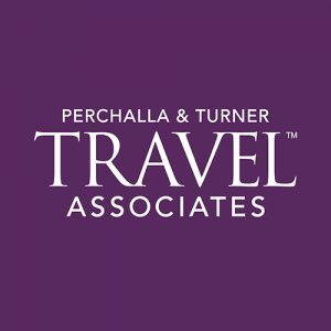 Perchalla and Turner Travel Associates
