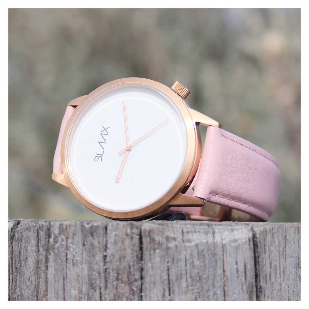 wrist casual cloth for chinabox beautifull watches durable women proof water bridal pakistan pk flower watch bracelet product